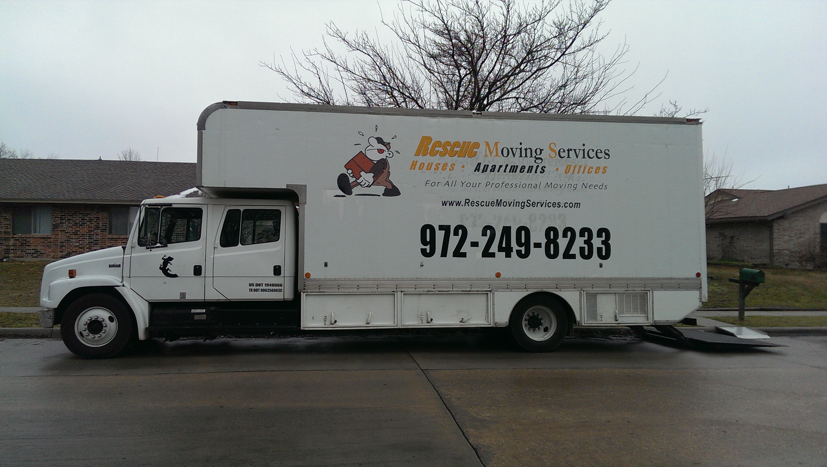 lewisville moving company | lewisville movers |rescue movers